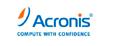 Acronis Partner