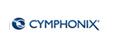 Cymphonix Partner