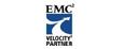 EMC Velocity Partner