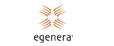 Egenera Partner