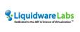 Liquidware Labs Partner