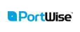 PortWise Partner