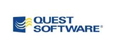 Quest Software Partner