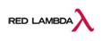 Red Lambda Partner
