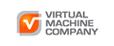 Virtual Machine Company Partner